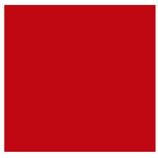 tabs-image